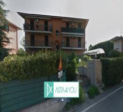 Case - Appartamento all'asta in via salerano 3, san zenone al lambro (mi)