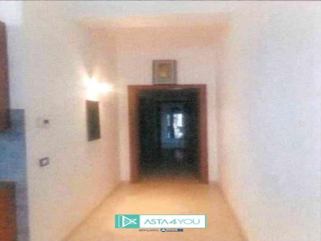 Case - Appartamento all'asta in via livinallongo 12, milano (mi)