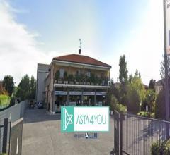 Case - Ufficio all'asta in via milano 63, cassano d'adda (mi)