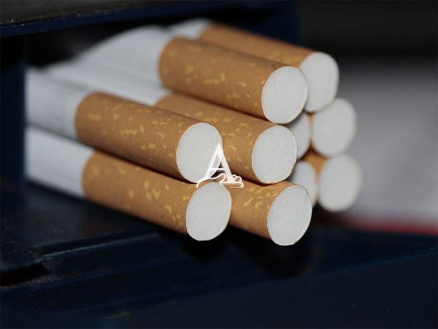 Case - Tecnoazienda - tabaccheria lotto edicola