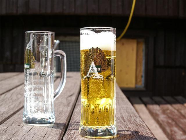 Case - Tecnoazienda - bar birreria