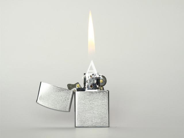 Case - Tecnoazienda - tabaccheria lotto articoli regalo