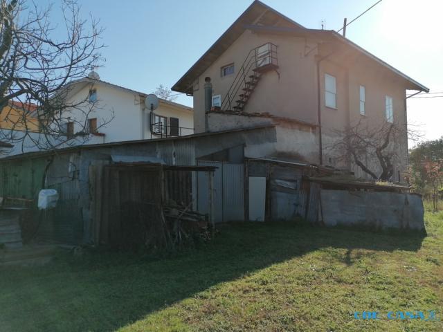 Case - Riccione san lorenzo casa indipendente