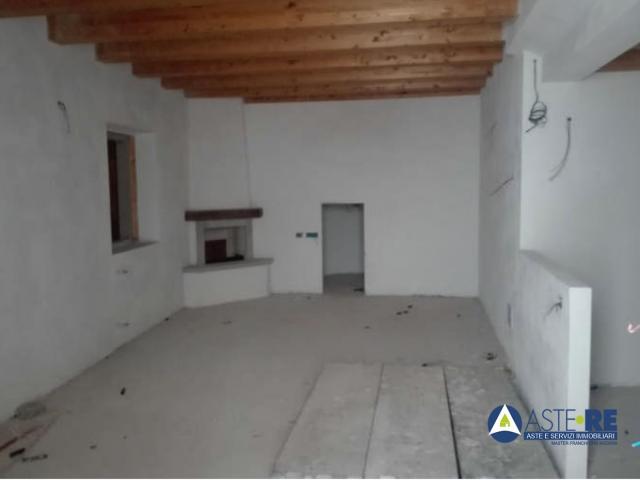 Case - Appartamento - localita' le vaglie