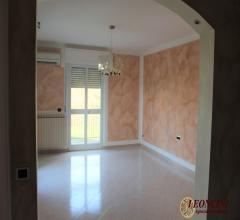Case - A300 appartamento con garage