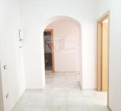 Appartamento in vendita a napoli centro - foria/duomo