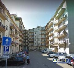 Appartamento - piazzetta camillo cavour n. 20