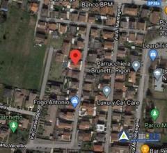 Case - Abitazione in villini - località prova, via giovanni battista tiepolo, 10