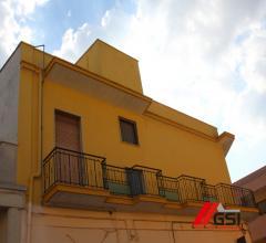 Case - Appartamento sm037