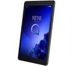 Beltel - alcatel 3t10 tablet alcatel 3t10 10'' 2+16gb wi-fi + 4g prime black italia tipo occasione