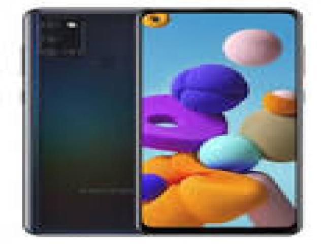 Telefonia - accessori - Beltel - samsung a21s 128gb tipo migliore
