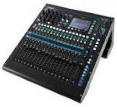 Beltel - g-mark mixer digitale 16 ch tipo conveniente