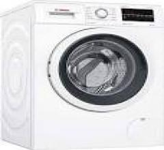 Beltel - bosch serie 6 wat24439it lavatrice tipo migliore