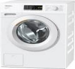 Beltel - miele wsa 033 wcs active lavatrice tipo nuovo