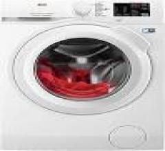 Beltel - aeg l6fbi841 lavatrice ultimo tipo