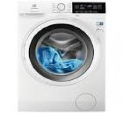 Beltel - electrolux ew6f382w lavatrice tipo nuovo