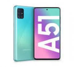 Beltel - samsung galaxy a51 smartphone tipo conveniente