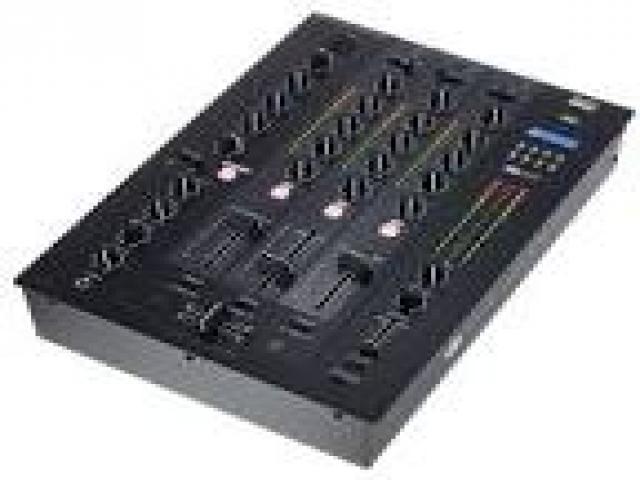Telefonia - accessori - Beltel - core mix-3 usb mixer audio'pro' ultimo tipo