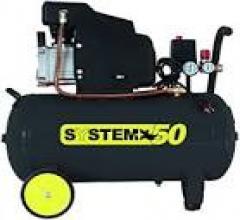 Beltel - stanley d211/8/24 compressore vero affare