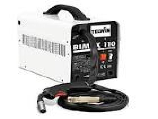 Telefonia - accessori - Beltel - telwin 821077 saldatrice tipo conveniente