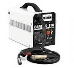 Beltel - telwin 821077 saldatrice tipo conveniente