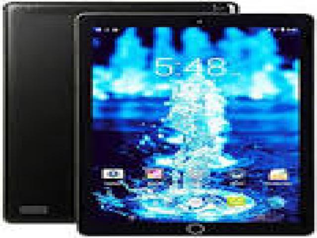 Telefonia - accessori - Beltel - sumtab 4g lte tablet tipo nuovo