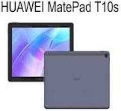 Beltel - huawei matepad t 10 pad tipo occasione