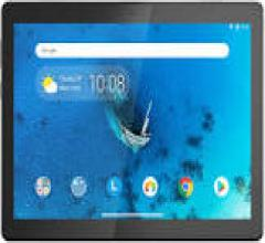 Beltel - lenovo tab m10 tablet tipo migliore