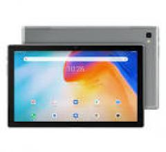 Beltel - blackview tab8 tablet vero affare