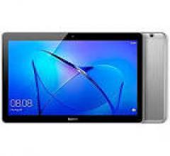 Beltel - huawei mediapad t3 10 tablet ultimo arrivo