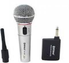 Beltel - tonor microfono senza fili ultimo tipo
