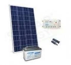 Beltel - renogy 200w kit pannello solare ultimo tipo