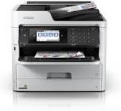Beltel - epson workforce pro wf-c5790dwf ultimo modello