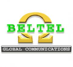 Beltel - ikohs warmtow vera occasione