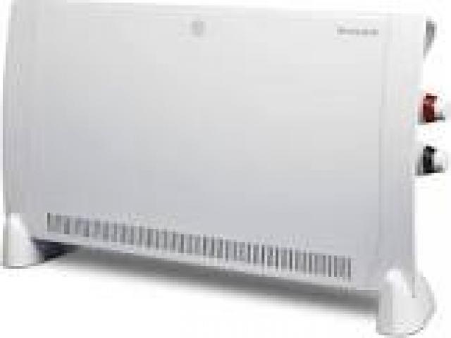 Telefonia - accessori - Beltel - honeywell hz822e2 tipo promozionale