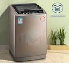 Beltel - goplus lavatrice portatile ultimo tipo
