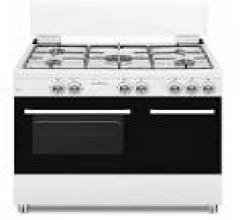 Beltel - daya homa appliances dsgc507g4 ultimo affare