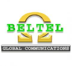 Beltel - lkm security m2eplus vera occasione
