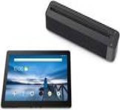 Beltel - teclast tablet molto conveniente