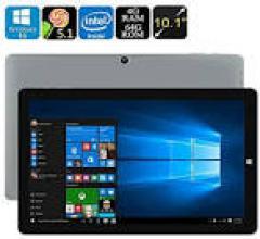 Beltel - meberry tablet tipo conveniente