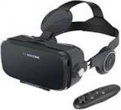 Beltel - ottanta occhiali vr 3d vr molto conveniente