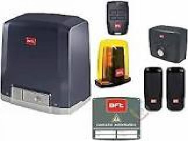 Telefonia - accessori - Beltel - bft automazione deimos ac kit a600 vera occasione