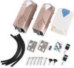 Beltel - dracotool apriporta per garage elettrico tipo migliore