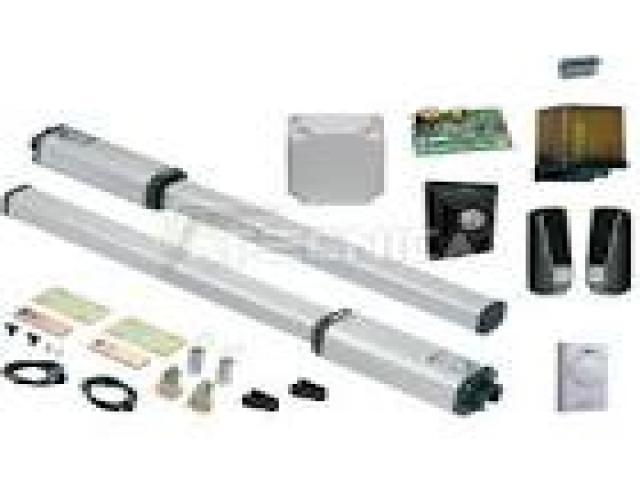 Telefonia - accessori - Beltel - faac 105633445 leader kit tipo migliore