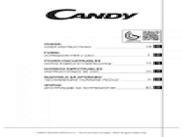 Telefonia - accessori - Beltel - candy fcp602x tipo migliore