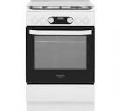 Beltel - hotpoint hs5g5chw/it ultimo tipo