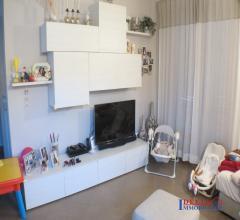 Appartamento indipendente ristrutturato