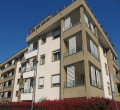 Case - Bilocale con ampio terrazzo