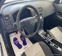 Auto - Volvo c30 1.6 d drive kinetic