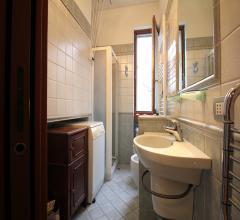 Residenziale - locazione appartamento (appartamento) -